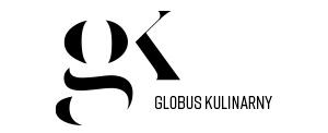 Globus Kulinarny Logo